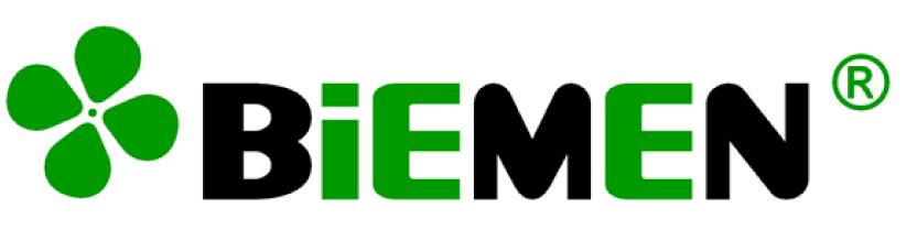 biemen-logo